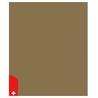 Logo der Pflegemarke Cell Premium