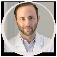 Tipps vom Dermatologen Dr. Bacman in Köln