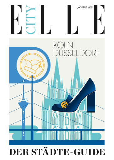 elle city januar 2017 dr bacman facials tda treatment