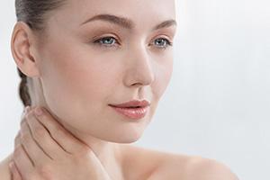 Gesichtsbehandlungen und Beautybehandlungen im MEDISPA