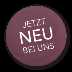 Visia Tiefenhautanalyse in Köln